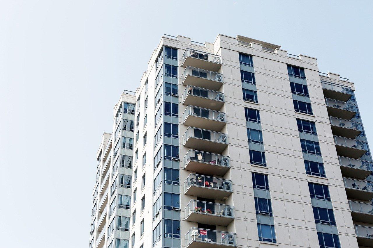 condominium inspection toronto
