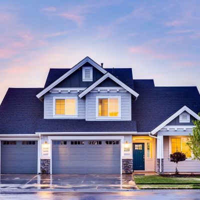 purchase-home-inspections