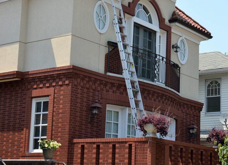 home-inspection-brampton